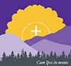 Camp Carlo Logo